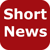 News In Short: All Countries