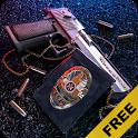 Detective Story (Free) icon
