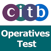 CITB Health Safety Test OPSPEC