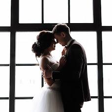Wedding photographer Elena Zadko (ElenaZadko). Photo of 08.12.2018