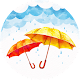 Weather (Ob-havo) APK