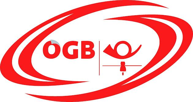 Gewerkschaft der Post- und Fernmeldebediensteten