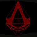 ▶︎ Best Assassin's Creed Wallpaper 4k