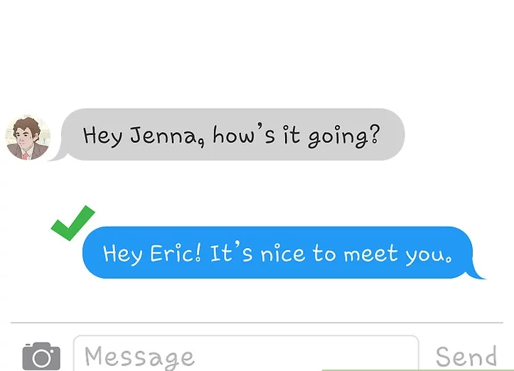 tinder-hacks-for-more-matches_initiate_conversations_1
