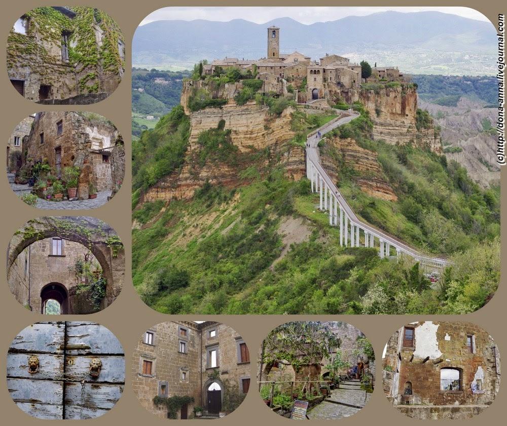 Civita-di-Bagnoregio-collage-a