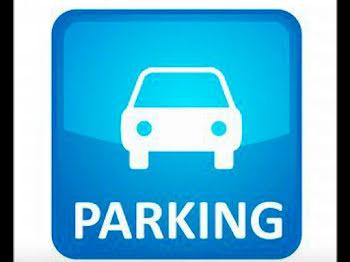 parking à Bondy (93)