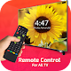 Universal Remote Control For All TV for PC Windows 10/8/7