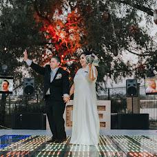 Wedding photographer José Angel gutiérrez (JoseAngelG). Photo of 29.05.2018