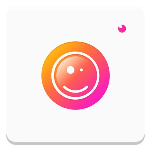 Emolfi - empathic selfie cam