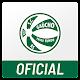 Sport Clube Gaúcho for PC-Windows 7,8,10 and Mac