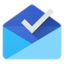 App Launcher for Inbox by Gmail App