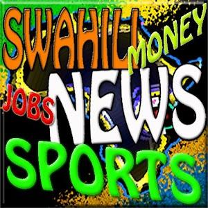 TANZANIA NEWS ONLINE