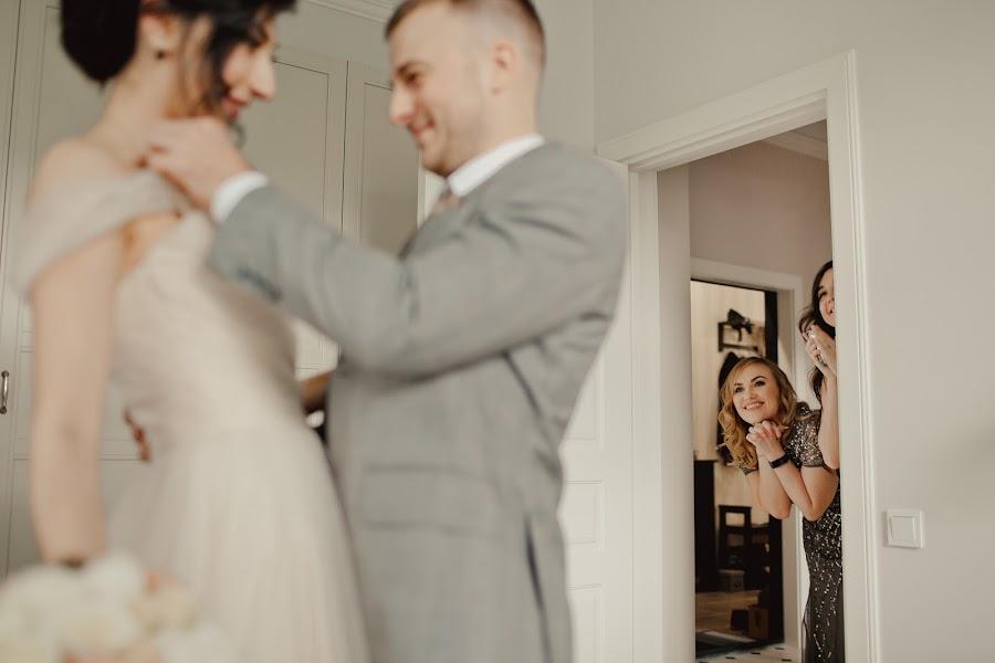 Wedding photographer Nadya Koldaeva (nadiapro). Photo of 13.06.2017