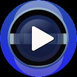 HD Video Player 2018 1.1