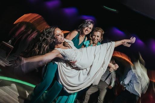 Wedding photographer Sergio Lopez (SergioLopezPhoto). Photo of 26.12.2019