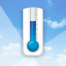 com.mesaureambienttemperature.thermometerapps