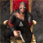 大黑帮拉斯维加斯 - 皇家皇家战役 icon