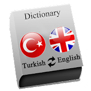 Turkish - English Pro