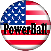 USA PowerBall Results, Statistics & Systems