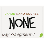 None: Day 7-Seg 4
