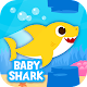 Baby Shark RUN (game)