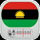 Biafra APP Stations FM Download on Windows