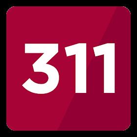 RedStick311