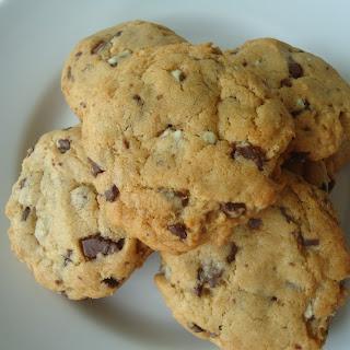 Creme De Menthe Liqueur Cookies Recipes