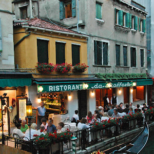 Venice Dinner.jpg