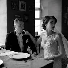 Wedding photographer Vladimir Mirchuk (taxi). Photo of 30.03.2018