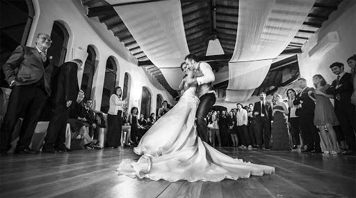 Wedding photographer Sara Lombardi (saralombardi). Photo of 03.06.2014