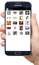 Draw Tatouage - Full Picture - screenshot thumbnail 01