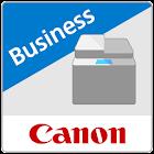 Canon PRINT Business icon