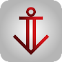 Shaky Ship APK icon