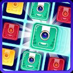 Slide Block - Free Mind Game Icon