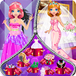 Doll Dress Up Princess Games APK