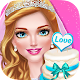 Wedding Fashion Bride Makeover APK
