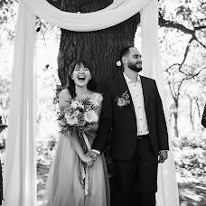 Wedding photographer Anton Yuliya (PhotoVan). Photo of 28.05.2018