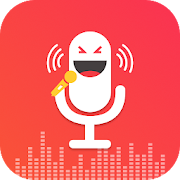 Voice changer: Voice editor - Funny sound effects