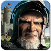 Stronghold Kingdoms: Castle Sim