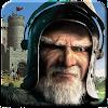 Stronghold Kingdoms: Feudale Schlachten APK