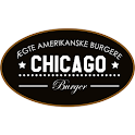 Chicago Burger icon