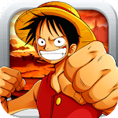Tải Game One Piece FREEDOM