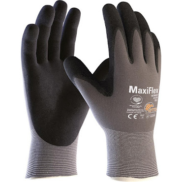 MaxiFlex Ultimate 34-874