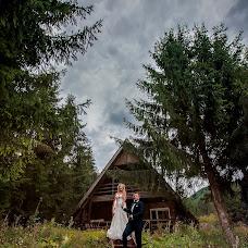 Fotograful de nuntă Tony Hampel (TonyHampel). Fotografia din 09.10.2018