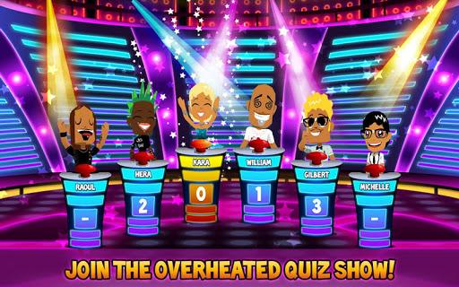 Superbuzzer Trivia Quiz Game 1.3.100 1