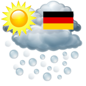 Weather Germany Free