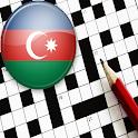 Azəri Krossvord və Söz Oyunu icon