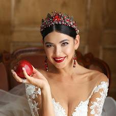 Wedding photographer Yuliya Gorbunova (uLia). Photo of 20.07.2018