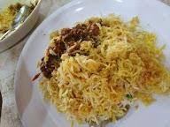 Zaiqaa Dadar photo 6